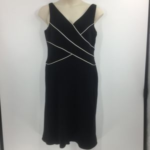Sag Harbor Dress 14 F12